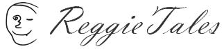 ReggieTales